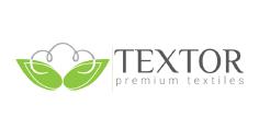 Textor