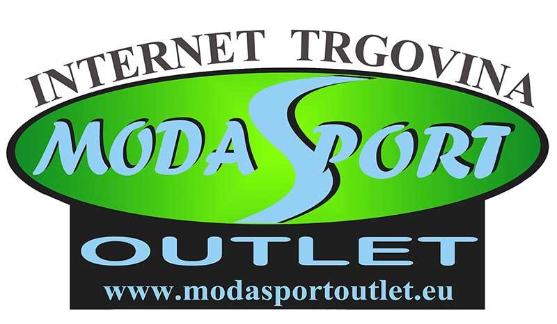 Moda Sport Outlet