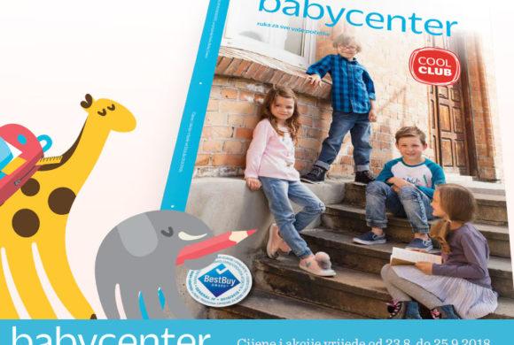 quality design 5e782 f018b ... cheapest babycenter novi katalog 04baa 8667c cheapest babycenter novi  katalog 04baa 8667c  spain air max outlet dugopolje cheap nike ...